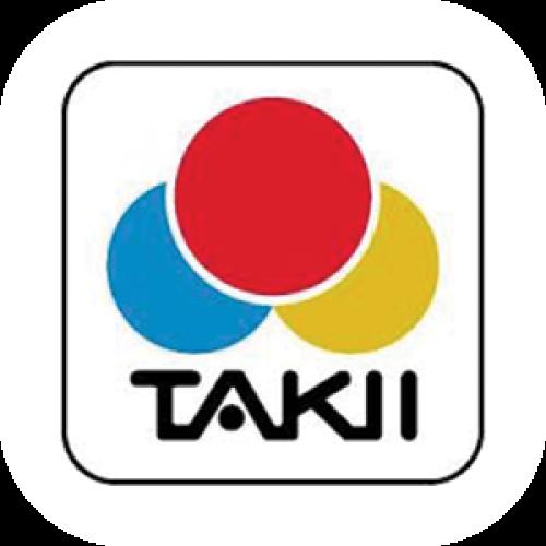 تاکی ژاپن