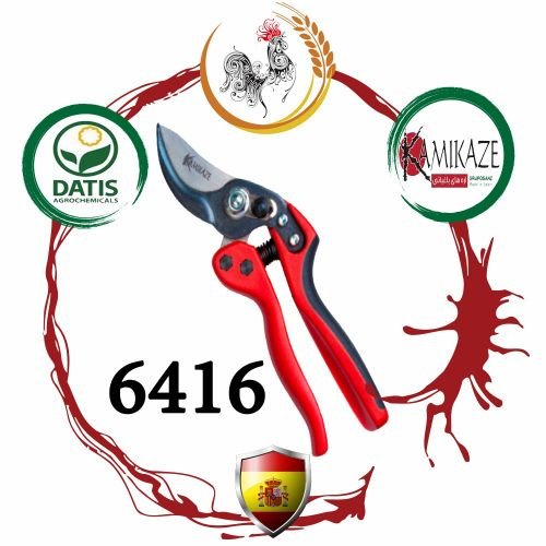 قیچی کامیکازه کد 6416