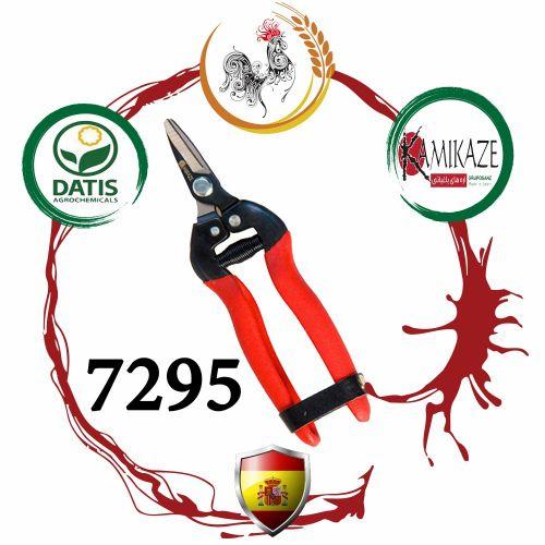 قیچی کامیکازه کد 7295