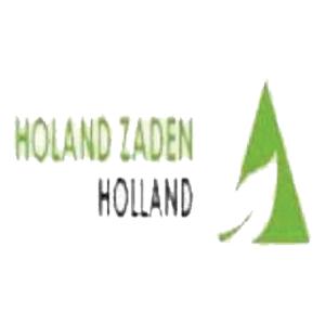 هلند زادن