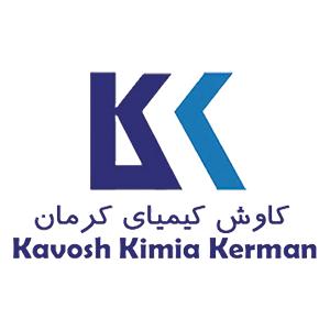 کاوش کیمیای کرمان