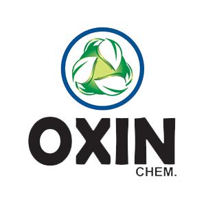 اکسین شیمی