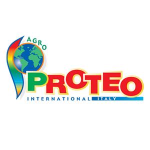 پروتئو