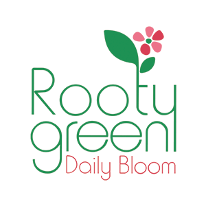 روتی گرین