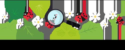 کلینیک تشخیص آفات و بیماریهای گیاهی رویانا